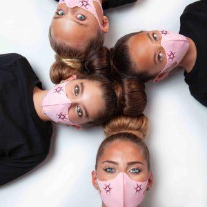 mascarilla-higienica-rosa-adulto-online