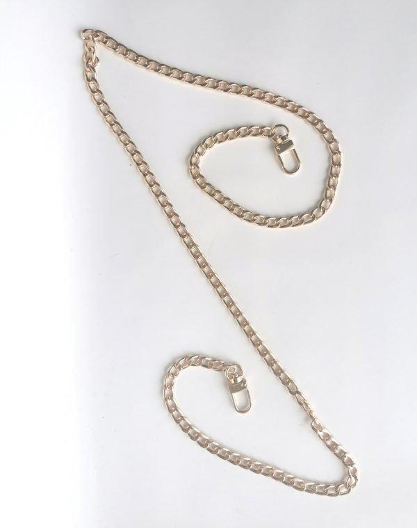 cadena snake