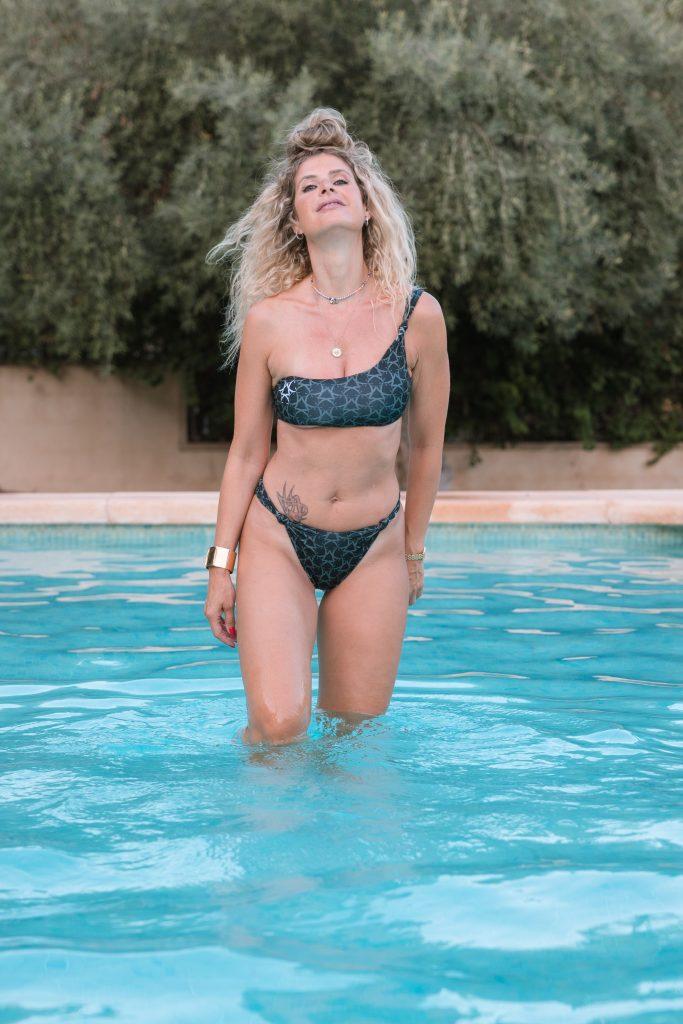 2021-08-20 Miss Pija-4471