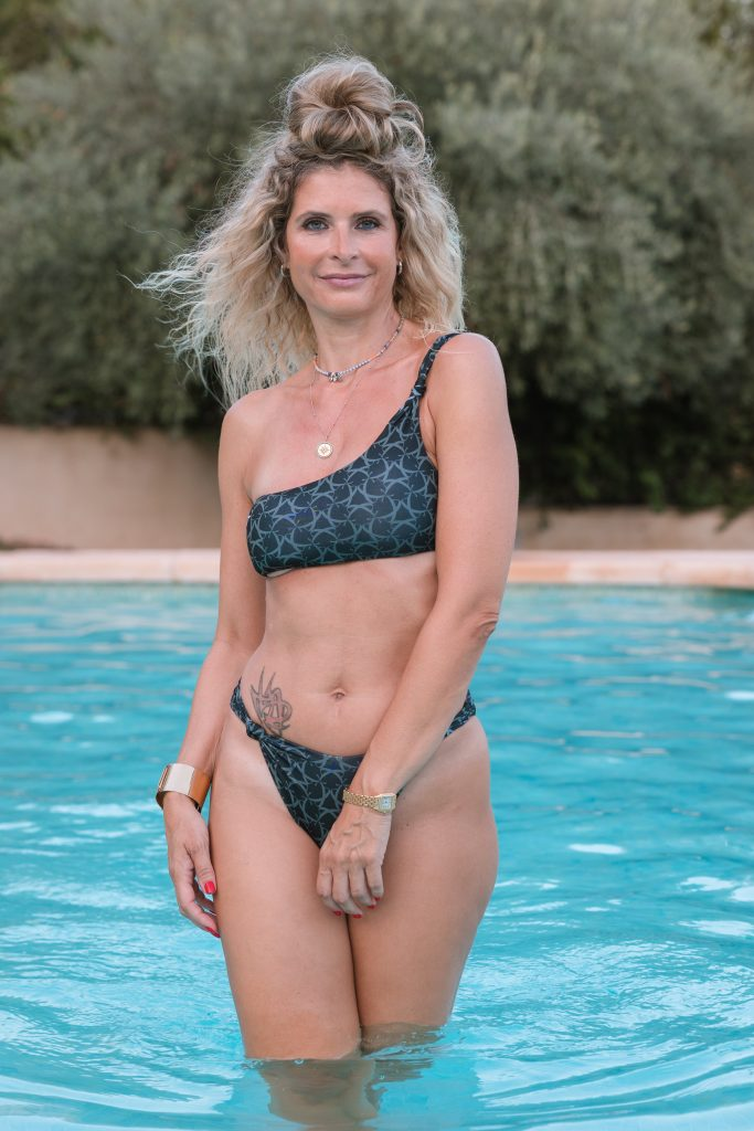 2021-08-20 Miss Pija-4485