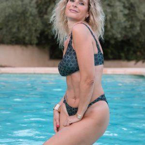 bikini 2nudos max noire