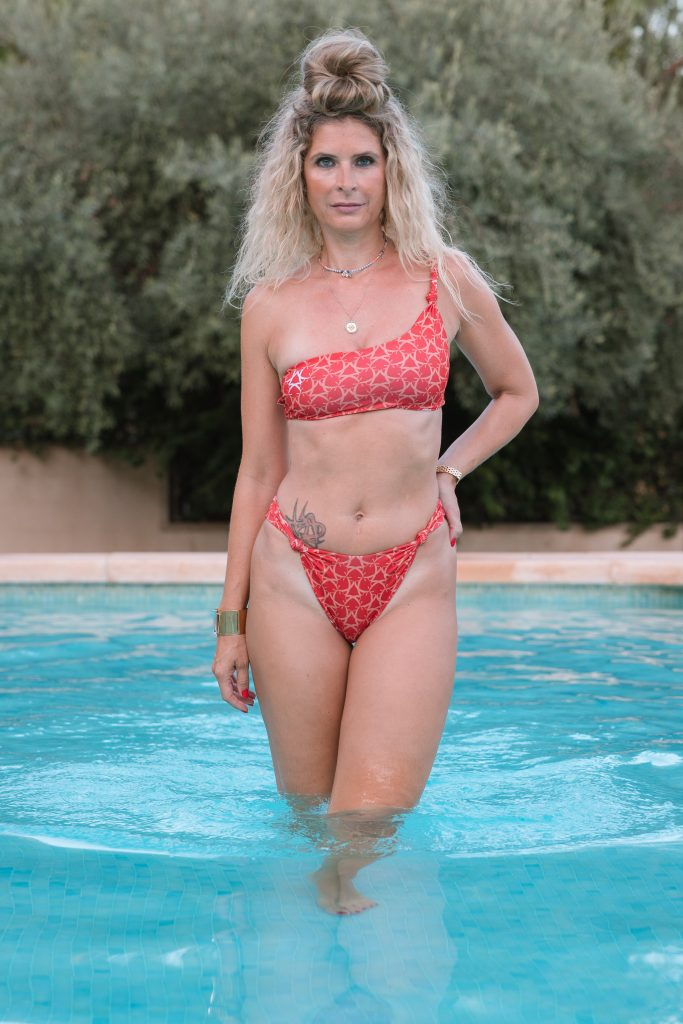 2021-08-20 web_Miss Pija-4539