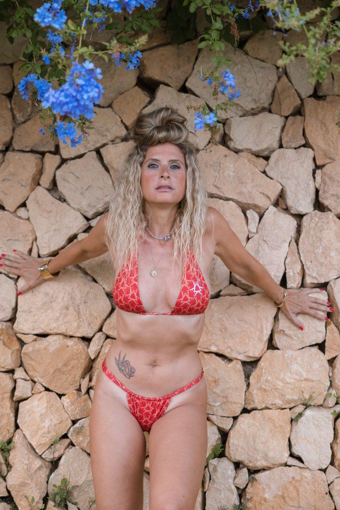 web2021-08-20 Miss Pija-4236