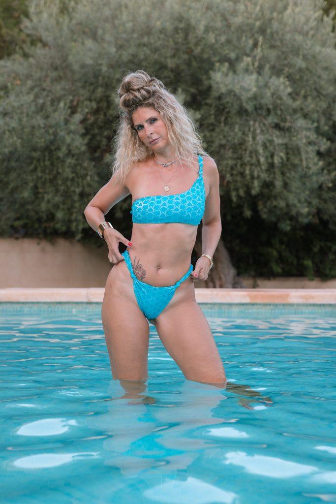 bikini 2nudos max bleu