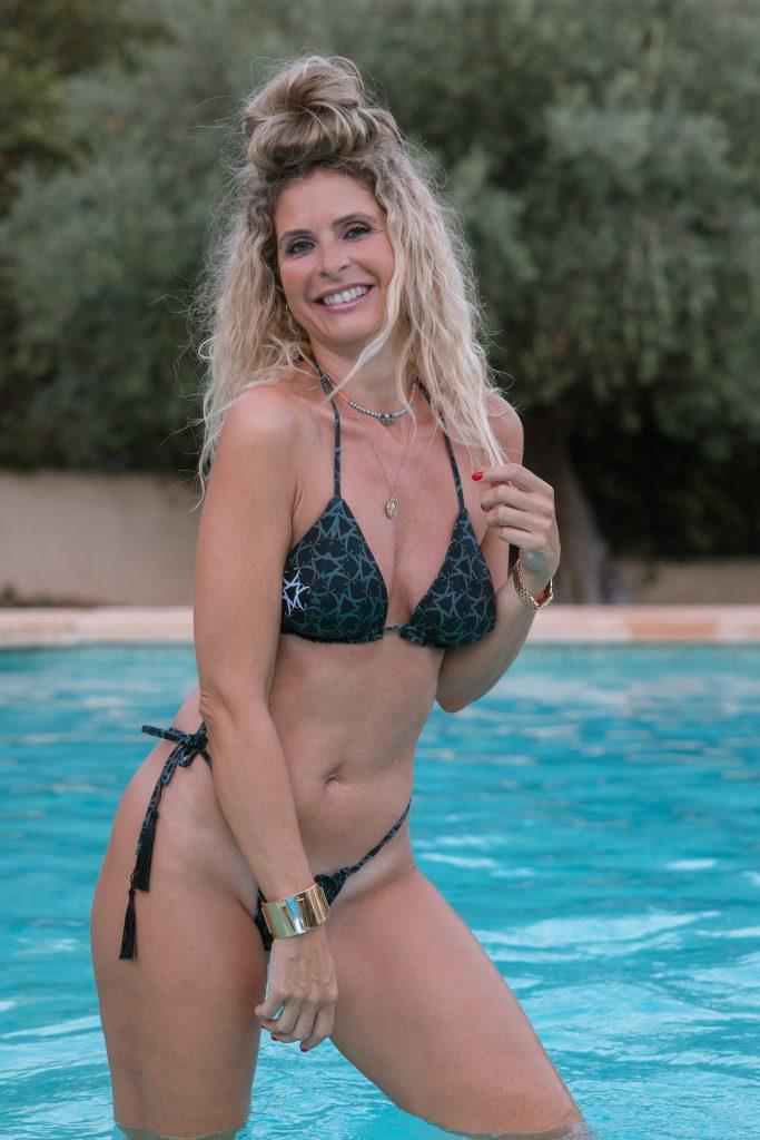 web2021-08-20 Miss Pija-4630