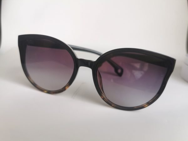 Gafas de Sol Katalina Leopard